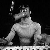 India 70's Beat Show - Garage Heaven