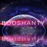 DJ BOOSHANTY . THE SHANG CREW CLASSIC HOUSE MIX