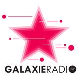 Sismix Dj Tom 23.07.16 @ Galaxie FM