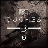 Ouchea Volume 3