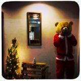 2014 Christmas Mix pt1