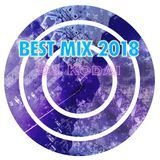 BEST MIX 2018 ~Dance, R&B, Hiphop, Pops~