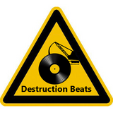 Destruction Beats Vol.3