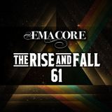 The Rise & Fall 61 [Dark]