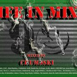 LIFE in MIX 2. By Chumoski.