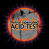 Petrol operated Acid Test
