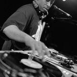 DJ Allnite Presents: DJ Premier Vol. 1