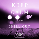 Filoo - Chillout 009