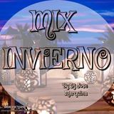 Mix Invierno 2015 by Dj Jose Marquina
