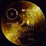 Voyager33