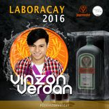 LaBoracay 2016 (Jagermeister)