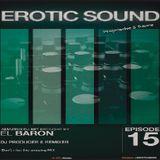Erotique Sound Ep 015