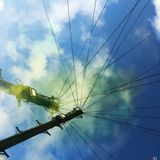 Novetats Març I - Electricitat (Leictreachas) - 16-03-2017