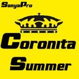Coronita Summer-SanyaPro