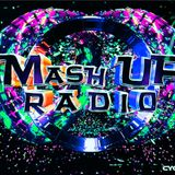 Mash Up Radio Variety  of Bounce Show 25th May 2018 mix
