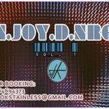 N.JOY.D.NRG BY: @DJKARIM insta: DJKARIM_STAILESS