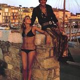 Balearic Mix #86 Mr Mystery Is Far Away