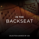 JSD - In The Backseat