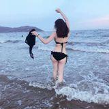 ♥ RMX - Anh Sẽ Hối Hận ft Đừng Ai Nhắc Về Anh Ấy - Thành Valentino Mixx ♥