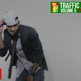 @DJMik3Anthony - Traffic Jam Mix Vol.5