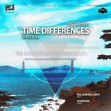 Ivanshee - Guest Mix - Time Differences 284 15th October 2017 on TM Radio
