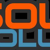 BERETTA - FULLY LOADED VOL. 4 jump up drum n bass mixtape Sound Solution Digital