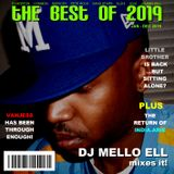 The Best of 2019 [Disc 1 of 2]