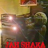 Jah Shaka Self Help Centre, Peckham 12-12-86