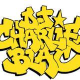 @DJCharlieBlac - April 2014 Jams