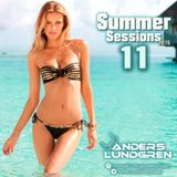 Summer Sessions '15 - E11