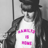 Episode 250 (Dec. 14/18) -- I Heart Hamilton