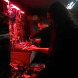Radio Stront 6-4-2016 Ontervjabbit