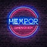 Dance RnB, Hiphop Hexpor 's Mix
