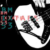 LBM Mixtape 153