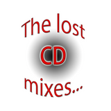 2001-08-02 - The lost CD mix