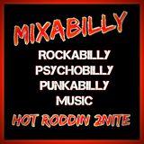 Hot Roddin' 2+ Nite - Ep 391 - 11-24-18
