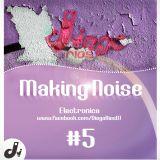 Diego Rios @ Making Noise 05