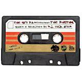 The 90's Radio Show - 1994 part 2 - The Rhythm #022