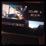 Eclectic Beats 73 Jul 2019 w/ Rui Fradinho (04/08/19) w/ Live Stream on YouTube! Broken Beat Digital