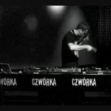 Kwazar live in Czworka