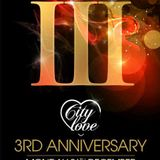 CityLove III [House Mix]