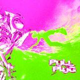 Pull The Plug - 12th May 2016