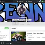 Mixcloud Mix