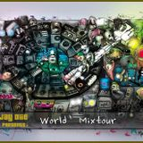 World MixTour