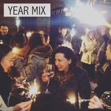 #TheRoomPlayList - Year Mix