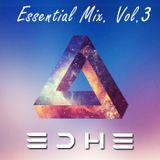 Essential_Mix._Vol._3 - EDHE
