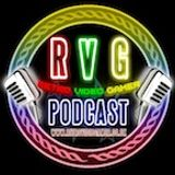 RVG Podcast Episode 9: Sega Master System