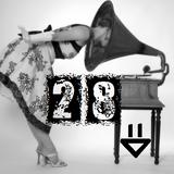 Hip-Hop Don't Stop Vol.28