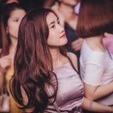 Việt Mix - Rời Bỏ Ft Duyên Mình Lỡ - #QuốcAnh 3 Tuổi On The Mix ^^