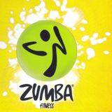 15 Minute Zumba Mix
